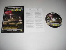 Regional Jet Vol 1-KCT PC Add-On Flugsimulator SIM X & 2004 FSX FS2004