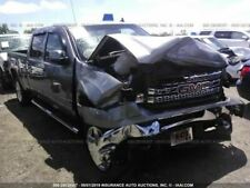 Turbo/Supercharger Fits 11-16 SIERRA 2500 PICKUP 1259254