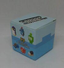 Crossy Road Mini Figurine Mystery Pack