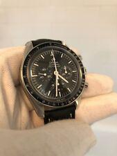 Omega Speedmaster Professional Moonwatch311.30.42.30.01.005