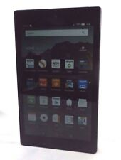 "Kindle Fire HD 8 Tablet, 8"" HD Display, Wi-Fi, 8GB Black B00S5HFVGI (5TH GEN)"