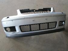 Stoßstange vorne VW Polo 6N2 GTI REFLEXSILBER silber LA7W 6N0807221H