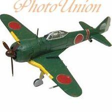 F-TOYS WING KIT 2 WW2 Japan Navy Nakajima Ki-44 Shoki 85 China 1:144 Aircraft 2B