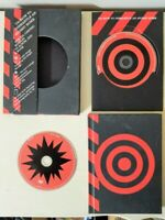 U2 - How To Dismantle An Atomic Bomb (Collector's Edition Box CD, DVD, Book)