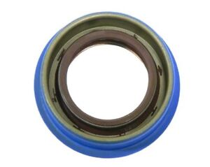 Manual Transmission Output Shaft Seal Genuine For Mini 23117545082