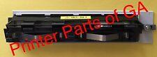 PART#40X0001 Lexmark T640/T642/T644/X644E/X646E Fuser Wick Cover Assembly *NEW*