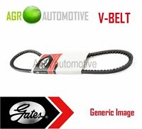 GATES V-BELT OE QUALITY REPLACE 6276MC