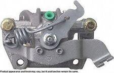 Cardone Industries 18B4947 Rear Right Rebuilt Brake Caliper With Hardware