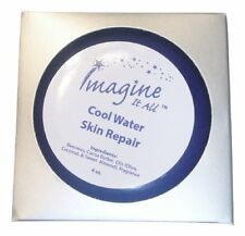 Imagine It All Cool Water Skin Repair For Itchy, Dry, Psoriasis Eczema, 4 oz