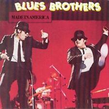 Blues Brothers : Made In America CD (1995) ***NEW***