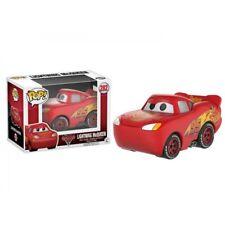 Lightning McQueen Cars 3 Pop Vinyl by Funko FUN13237