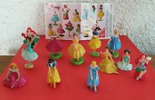 Disney Princess Zaini mit 1 BPZ