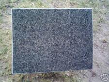 Grabstein , Liegestein 40x30x3der Preis ist mit Schrift