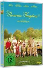 Moonrise Kingdom (2013)