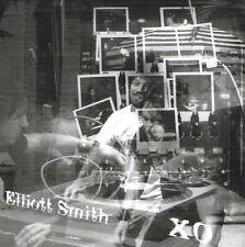 Elliott Smith - XO (1998)