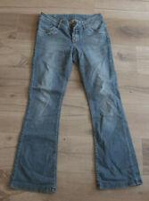 VERO MODA geile Jeans  Gr. 40 L32 Stretch gekürz