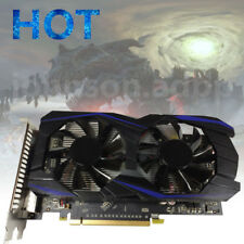 NEW 4GB GDDR5 128Bit PCI-Express Video Graphics Card For NVIDIA GeForce GTX960