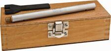 SPI Micrometer Extension