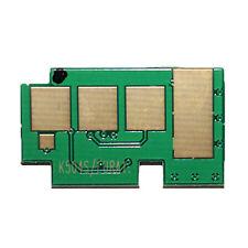 Reset Chip Toner für Samsung Xpress C1810 / Xpress C1860  CLT-K504S Schwarz