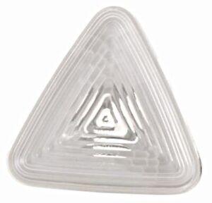 Renault Kangoo 2008- White Side Marker Light LEFT RIGHT LH=RH