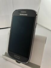 Samsung Galaxy S3 Mini 8GB Silver EE Network Android Smartphone