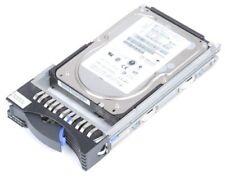 """Hard disk interni da 3,5"""" 10000RPM per 300GB"""