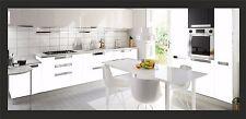 Möbelfolie, Klebefolie, Bastelfolie, Weiß Matt in 67cm breite (3,00€/m²)