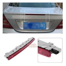 Car Rear Trunk LED Stop Brake Light Lamp for Benz W203 C180 C200 C230 C280 C240