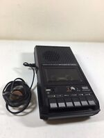 Texas Instruments PHP 2700 Program Recorder TI-99 FOR PARTS NOT WORKING AS IS