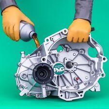 GETRIEBE VW VOLKSWAGEN GOLF AUDI A3 SKODA 1.6 FSI 5 GANG ⚙ LVN GVY JHT FVH JHV