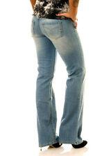 Esprit L30 Damen-Jeans Hosengröße W31