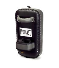 New Professional Everlast Thai Pad Martial Arts, MMA, Boxing Sports Training Kit