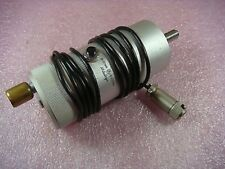 Mitutoyo 164-111 Micrometer Head Digimatic Metric 0-50mm 0.005mm B Warranty