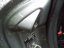 PORSCHE BOXSTER S 987 DOOR SUPPORT SUPPORTS LEFT AND RIGHT DS PS OS NS  HF05GXE