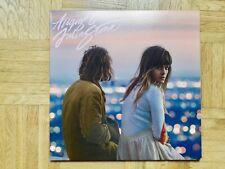 Angus & Julia Stone – Angus & Julia Stone 2 lp