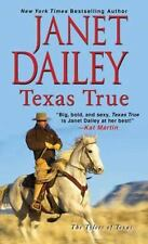 Texas True-Janet Dailey-2015 Tyler's of Texas series-Combined ship