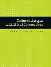 Cultural Connectives: Bridging the Latin and Arabic Alphabets, Rjeily, Rana