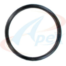 Engine Coolant Thermostat Gasket Apex Automobile Parts AWO2047