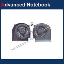 CPU Cooling Fan for LENOVO IBM THINKPAD X60 X61 X60S X61S #4