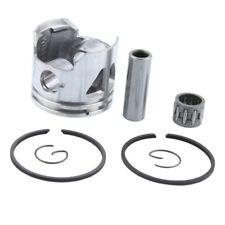 RV-Parts Pocket Bike Mini Cross Tuning Kolben Set 44 mm für Big Bore Zylinder