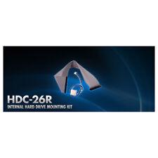 Disco Duro Kurzweil HDC-26R Kit De Montaje Para Rack K2600 (nuevo)