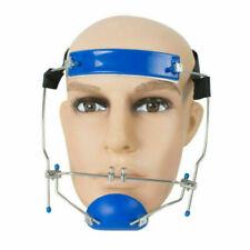 1 X  Dental Orthodontic adjustable Reverse-Pull Headgear Face Mask