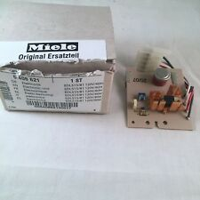 Genuine Miele Electronic Unit 05408621