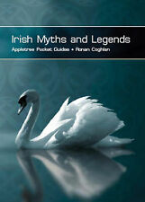 Irish Myths and Legends by Ronan Coghlan (Paperback, 2007)