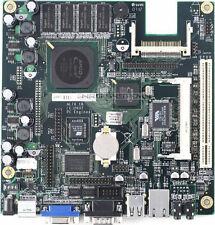 ALIX.1E Mini-ITX 500 MHz AMD LX 800 / 256 MByte #800011E