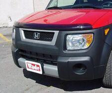 2003 - 2008 Honda Element Bug Shield/Hood Protector