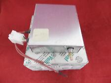 Vaillant Elektronischer Regler VC-VCW-Sine-Mot 252914 OVP