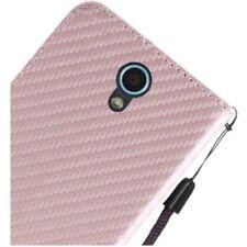 Étuis, housses et coques chaussettes métalliques pour téléphone mobile et assistant personnel (PDA)