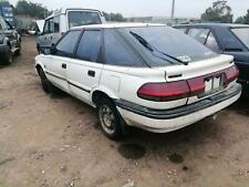 Toyota Corolla AE92 Seca Left Tail Light 06/1991-08/1994