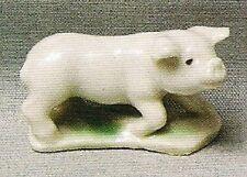 WADE PIGLET PIG WHIMSIE SET 10, 1959